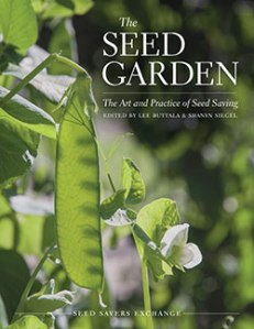 the-seed-garden